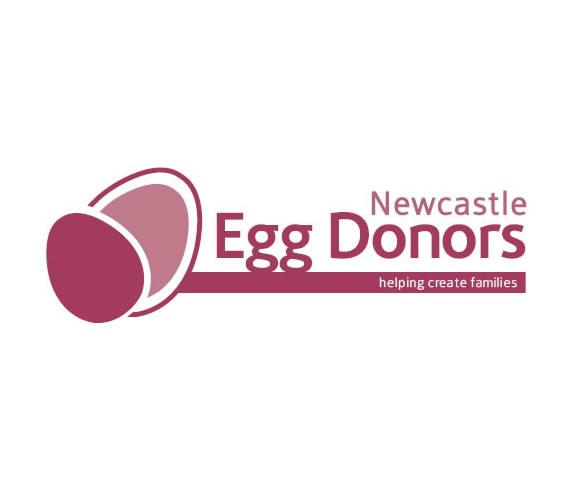 About Newcastle Egg Donors